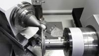 ball valve ball - 250mm