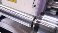 Lavorazioni di cilindri per il settore idraulico