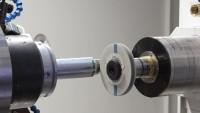 Machine tool spindles - Internal Grinding Machine