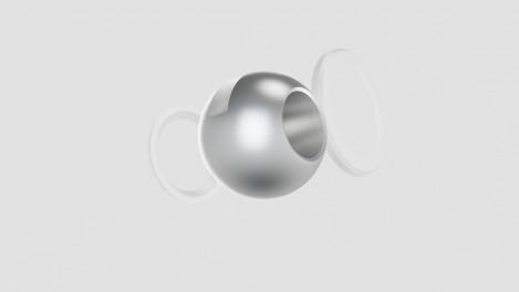 Sfere di valvola a sfera - sino a 250 mm